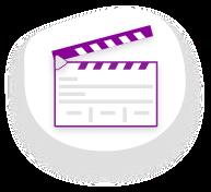 video gateway