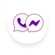 messaging gateway