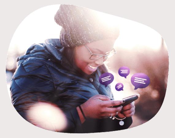 SMS Bulk MEssaing