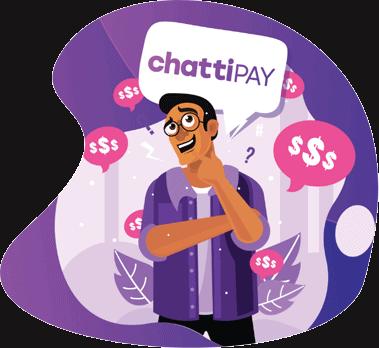 Chatti Pay Australia