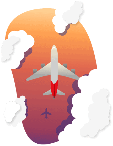 Qantas Rewards